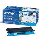 Toner Cyan Brother HL 4040 (4,000 pag)