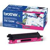 Toner original magenta Brother HL 4040 (4,000 pag)