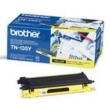 Toner Yellow Brother HL 4040 (4,000 pag)